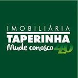 STUDIO PEGASUS - Serviços Educacionais Personalizados & TMD (T.I./I.T.): Imobiliárias (Santa Maria/RS): TAPERINHA
