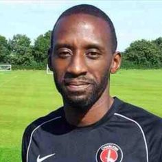 Jason Euell - Former professional Footballer / Coach / After dinner speaker. Available to book for your events to have fun and socialise with you and your other guests at www.bookaguest.co.uk. (No set fees, submit an invitation form to check availability and find out what fee and/or requirements they would require to attend). Sports Personality, Football Match, Corporate Events, Have Fun, Invitation, Dinner, Celebrities, Check, Books