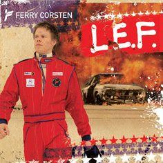 What Happened to Ferry Corsten - News & Updates  #ferrycorsten #trancemusic http://gazettereview.com/2016/11/happened-ferry-corsten-news-updates/