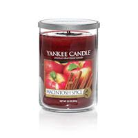 Love yankee candle.
