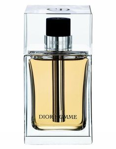Dior Homme Edt 50ml Spray A spicy wooded scent with a distinguished and sexy wakeA masculine Iris.A sexy signature enhanced with masculine woody notes for subtle and rare sophistication.Dior Homme is worn like a sleek and eleg http://www.MightGet.com/january-2017-11/dior-homme-edt-50ml-spray.asp