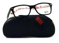 cf5da5137d4 33 Best Glasses frames for Small Faces images