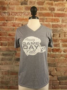 Fall T Shirt - Fall Shirt - Fall OOTD - Yall T Shirt - Yall Shirt - Southern T Shirt - Football Shirt  - Football T Shirt - Game Day by livebeyoutiful on Etsy https://www.etsy.com/listing/468014903/fall-t-shirt-fall-shirt-fall-ootd-yall-t