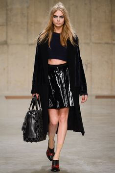 Image result for topshop fashion show 2017