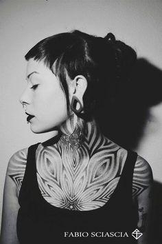 FabioSciascia#Tattoo#Dotwork#Blackwork#chest#geometric.jpg