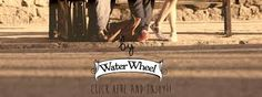 waterwheel blog - Buscar con Google