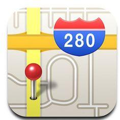 Google Putting 'Finishing Touches' on iOS Maps App