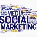 Social Media Part I: Facebook Networking Without the Blasts From the Past | Social Structure Marketing