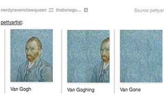 27 Times Tumblr Used Art History Perfectly To Make A Point   i have never laughed so hard in my life