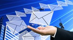 3 Tips to Better Utilize E-mail For Your Company #email #techtips #smallbusiness