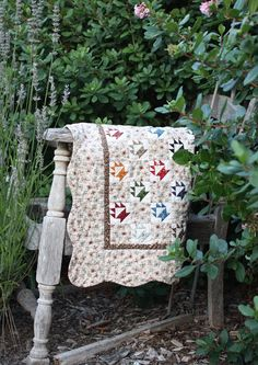 """Temecula Quilt Company: A """"Little"""" Summer Sewing I hope all your basket bl..."""