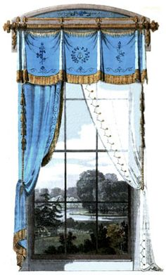 Pin by levonne greene on home decor pinterest for Victorian era windows
