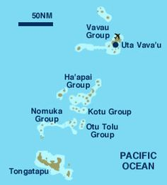 Yacht charter  boat rental in Tonga. Tonga is officially on my list of places to go. So I can swim with whales.