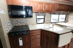 "2016 New Forest River Forester 3051SF Class C in Idaho ID.Recreational Vehicle, rv, 2016 Forest River Forester3051SF, 12Cu Ft 4 Door Refer w/ Ice, 15k BTU A/C w/ Heat Pump, 32"" Outside TV w/ DVD, Arctic Package, Automatic leveling jacks, Bedroom TV with DVD, Deluxe Woodgrain Dash, Ent. Center w/ 32"" TV, Exterior Grill w/ Quick Connect, Preferred Package, RVIA Advertising, Side View Cameras, Ultra Leather Driver/Pass Seats,"