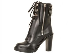 SERGIO ROSSI   Azur Shoes