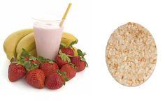 BodyBuilding eStore - http://www.bodybuildingestore.com/lean-bulk-diet-plan/