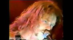 Metallica - Eye Of The Beholder (Live In Philadelphia 1989) HD - YouTube