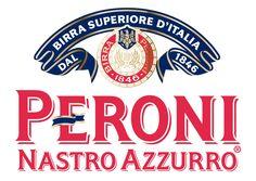 15 best peroni images on pinterest beer italian style and premium rh pinterest com persona logo peroni logo vettoriale