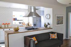 Kitchen - traditional - kitchen - los angeles - Tess Bethune Interiors