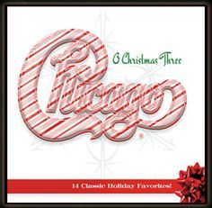 Chicago | Greatest Hits!… CD's collection | Pinterest | Chicago