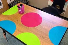 35 Cheap And Ingenious Ways To Have The Best Classroom Ever..this makes me so excited to be a teacher!