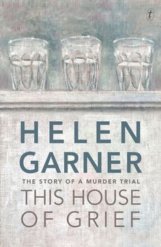 In this utterly compelling book, Helen Garner tells the story of a man and his broken life. She presents the theatre of the courtroom with its actors and audience, all gathered for the purpose of bearing witness to the truth, players in the extraordinary and unpredictable drama of the quest for justice.