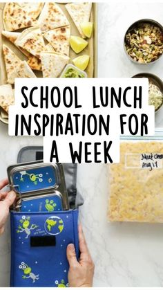 Lunch Boxes For Kids, Lunch Box Meals, Packed Lunch Ideas For Kids, Kids School Lunch Ideas, Snack Ideas For Kids, Cold Lunch Ideas For Kids, Lunch Kids, School Lunch Recipes, Kid Meals