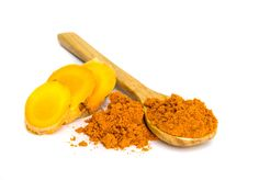 cience Finds Ancient Spice #Turmeric As Effective As 14 Drugs