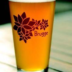 9 Indianapolis Breweries We Love