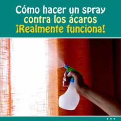 21 best Limpieza images on Pinterest   Cleaning hacks, Home hacks ... 13cb36eb8d