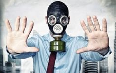5 Toxic Behaviors You Shouldn't Tolerate From Others