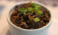 55 receitas com shimeji para experimentar e se apaixonar por esse cogumelo