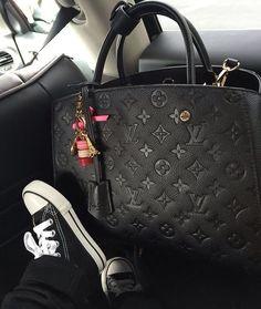 PINTEREST: LOVEMEBEAUTY85 #fashiongiftideasmkbags