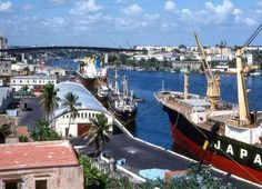 dominican republic historical places | edit port santo domingo republica dominicana clipped from google 07 ...