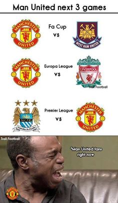 Good luck with that.  Credits - The LAD Football  P.R