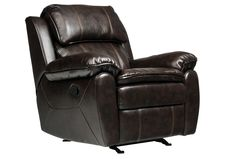Can't wait for this recliner to come in!!!