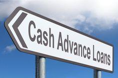 Money quick loans lebanon photo 7