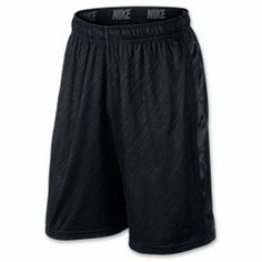 44957bc849599 70 Best Nike images   Athletic wear, Short men, Man fashion