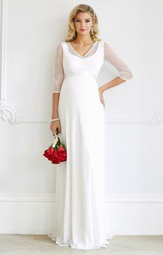 Bilder Für Hochzeitskleider Besten Rose Die Tiffany 67 Von 0PnOwk8