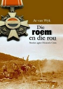 Army Pics, Authors, Writers, South Africa, Old Things, African, War, Photos, Southern