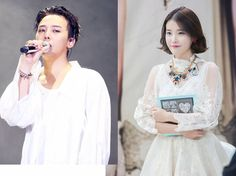 IU gifts G-Dragon with a refrigerator? http://www.allkpop.com/article/2017/06/iu-gifts-g-dragon-with-a-refrigerator