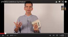 http://blog.jmiguelborges.com/blog/6-segredos-do-marketing-de-atra%C3%A7%C3%A3o-revelados  David Wood e os seus Convidados Especiais vão revelar os 6 SEGREDOS e dar as dicas mais eficazes para que possas vender o que quiseres online.  1. Como gerar tráfego qualificado (potenciais clientes para o teu negócio)  2. Converter o tráfego em contactos ainda mais...  http://trabalharcom.jmiguelborges.com