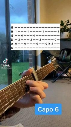 Guitar Tabs Acoustic, Guitar Chords And Lyrics, Easy Guitar Songs, Guitar Chords For Songs, Guitar Chord Chart, Ukulele Chords, Music Guitar, Playing Guitar, Lead Guitar Lessons