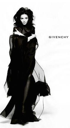 Givenchy Ad 2015