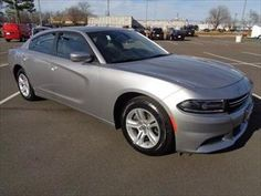 Used Cars for Sale in Macon, GA near Griffin, Atlanta, Columbus 2015 Dodge Charger, New And Used Cars, Cars For Sale, Atlanta