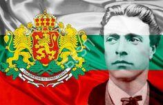 Варна отбелязва 178 години от рождението на Васил Левски с общоградско поклонение