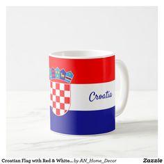 Mug Flag USA American Chest Turkish Expat Country Gift Turkey