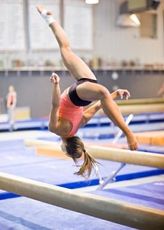 gymnastics pictures | Gymnastics Stretches and Flexibility Exercises