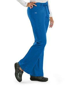 Check our huge collection of medical scrubs, nursing uniforms, and accessories. Get best prices on branded nursing scrubs online! Scrubs Uniform, Medical Scrubs, Scrub Pants, Bending, Stretchy Material, Ankle, Stylish, Fit, Modern