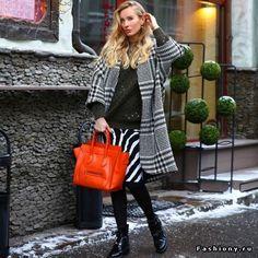 tetya motya - Căutare Google Your Favorite, Instagram Posts, Collection, Google, Prints, Fashion, Moda, Fashion Styles, Printed